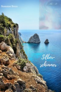 Fantasy-Roman Silberschimmer