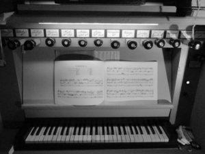 Virtuelles Konzert Nr. 3 - Halleluja