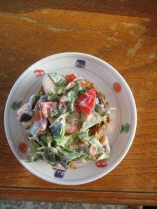 Da-haben-wir-den-Salat