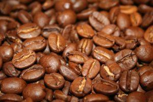 Kaffee für die Fee